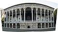 Istanbul Estambul MuseoArqueológico 3 (4139581218).jpg