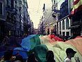 Istiklal Aveune Gay Pride 2013.jpg