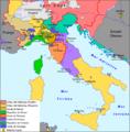 Itàlia - Fin dei Guèrras d'Itàlia (1559).png