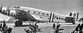 Italian Savoia-Marchetti SM.81 tri-motor In USAAF service 1942.jpg