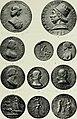 Italian medals (1904) (14576598958).jpg