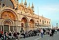 Italy-1248 - St Mark's Basilica (5212618741).jpg