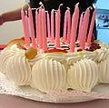 Italy - birthday cake with candles 1.jpg