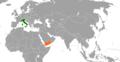 Italy Yemen Locator.png