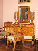 Items from the Karelian cabinet 01.jpg