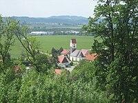 Ittelsburg.JPG