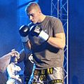 Ivan Pavle kickboxer.jpg
