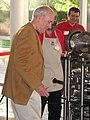 Ivan Sutherland meets Babbage DE2.jpg