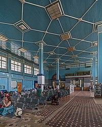 Ivanovo asv2018-08 img03 Railway station.jpg