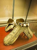 Ivory saddle (14607014711).jpg