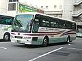 Iwamikotsu 300.JPG