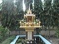 Iz Kambodže prizor.jpg