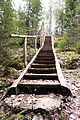 Jääskelä nature trail - stairs.jpg
