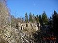 Jättedalen - panoramio.jpg