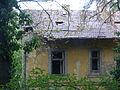 Jókai kertje 2012 (45).JPG