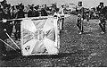 Józef Piłsudski podczas przeglądu wojska (22-464).jpg