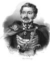 Józef Zieńkowicz.PNG