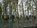 Jüdischer Friedhof Fürfeld 01.jpg