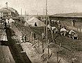 Jędrzejów - słodownia - ok. 1915.jpg
