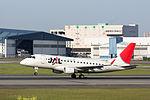 J-Air, ERJ-170, JA218J (17351586362).jpg