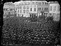 J.M. Bellwald, 1918, Concert des Américains à Echternach-102.jpg