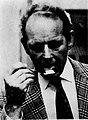 J. Gordon Edwards eating spoonful of DDT.jpg