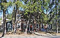 JACOB'S HOUSE, CEDAR GROVE, ESSEX COUNTY, NJ.jpg