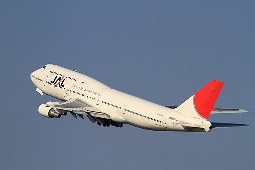 JAL B747-400D(JA8904) (4395001498)