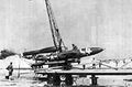 JB-2 Test Eglin AFB - 1945.jpg