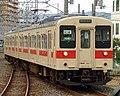 JNR105-500-wakayama color.jpg