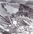 JOHNSTOWN FLOOD OF 19-20 JULY 1977 - panoramio (19).jpg