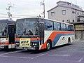 JR-Shikoku-Bus 647-3911.jpg