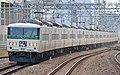 JRE 185kei odoriko train.jpg