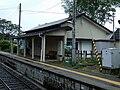 JRE KaiOizumi Station.jpg