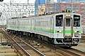 JRN DC143-100 20061103 001.jpg