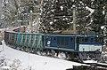 JRW hakubi line cargo EF64-1046.jpg