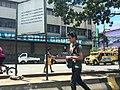 JR Borja Street, CDO7.jpg
