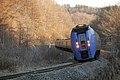 キハ283系列車