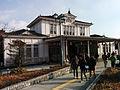 JR Nikkō Station (15978606477).jpg