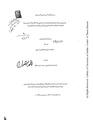 JUA0361832.pdf
