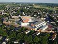 JVA Remscheid.jpg