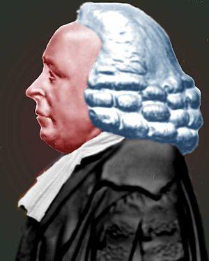 Johann Friedrich Hennert - Image: J F Hennert 01
