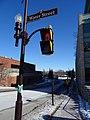 J J Duffus Plaque Peterborough Ontario Canada (2).jpg