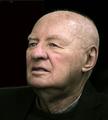 Jacek Bocheński.png