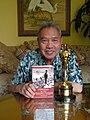 JackOng HSN book Oscar.JPG
