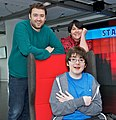 Jack Carroll and Jason Manford (2).jpg