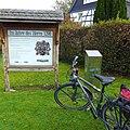 Jacob's Way (Bike) Beyenburg-Lennep. Reader-07.jpg