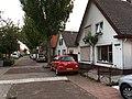 Jacobastraat.jpg