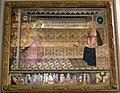 Jacopo di cione, annunciazione, 1370 ca..JPG