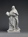 Jacques-Bénigne Bossuet (1627–1704) MET DP-13079-010.jpg